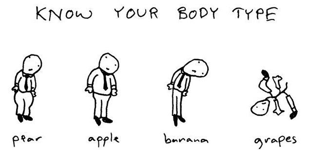 body-type-funny-cartoon
