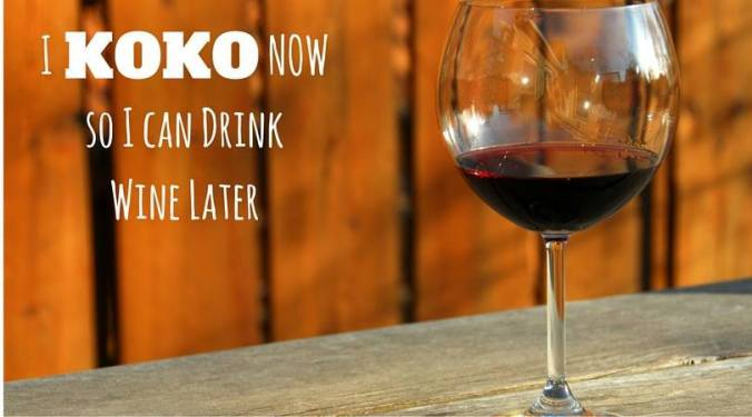 koko-fitclub-feb-wine-and-cheese