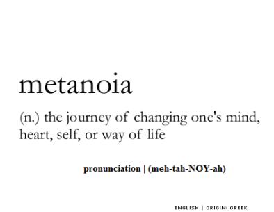 koko-fitclub-metanoia-change-fitness-mindset
