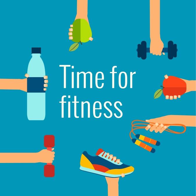 koko-time-for-health-and-fitness