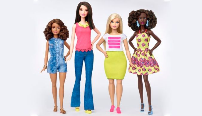 mattel-the-new-barbie-tall-petite-curvy