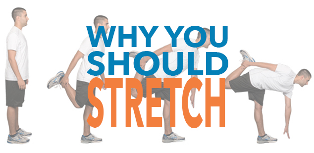 whyyoushouldstretch2