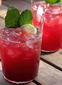 pomogranit_cocktail