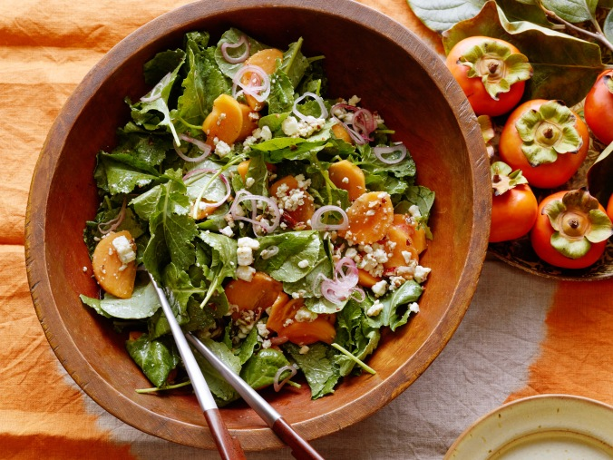 9-9-kale-salad