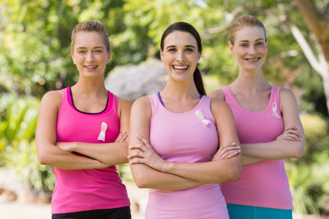 10-12-breast-cancer-health