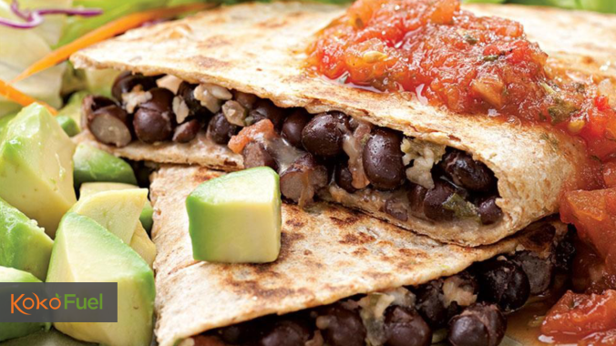 1-19-black-bean-quesadilla