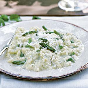 3-3-asparagus-risotto-ck